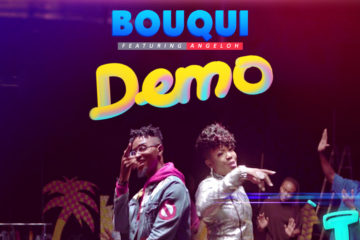 VIDEO: Bouqui – Demo ft. Angeloh