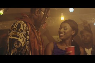 VIDEO: Greatness – Life Of The Party