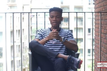 "VIDEO: ""How to identify your purpose."" – KiDi"