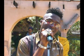 VIDEO: Sizz The Truth – Never Told