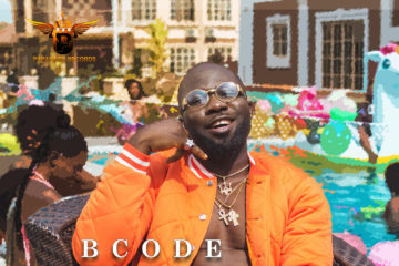 VIDEO: Bcode – Love Potion