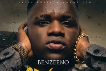 Benzeeno – Baba Oja