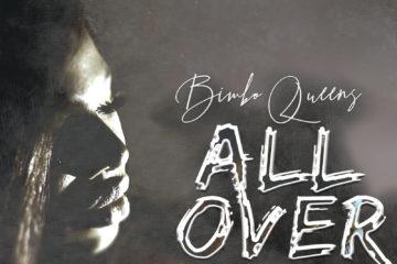 VIDEO: Bimbo Queens – All Over