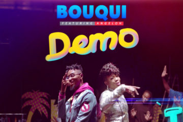 VIDEO: Bouqui feat. Angeloh – Demo