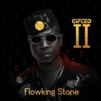 Flowking Stone – Ragom Zo