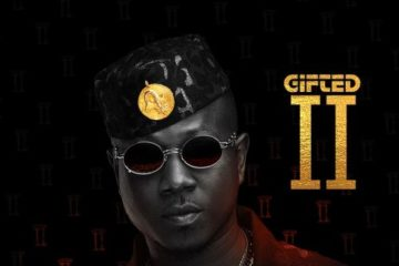 Flowking Stone ft. Mr Eazi – 1 Man 1000