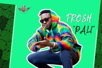 Frosh – Pali