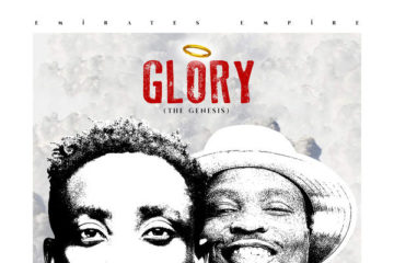 Erigga ft. Nosa – Glory (The Genesis)
