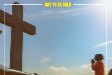 VIDEO: Dubie (The Pulse) – Amen