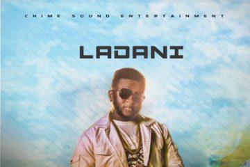 VIDEO: Ladani – Monini