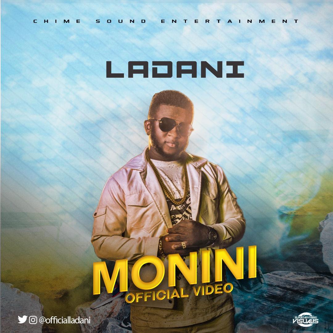 Ladani – Monini