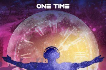 B-Positive ft. Nekta Dream  – One Time