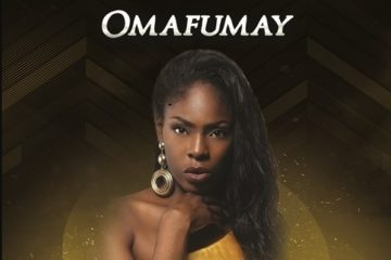 Omafumay – The One (Prod. DeeVee)
