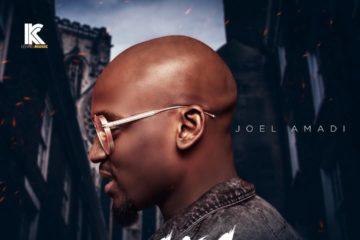 Joel Amadi – Aka Chukwu (Prod. Nimix)
