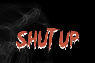 JoulesDaKid X Fresh L – Shut Up