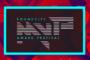 Wizkid, Burna Boy, Busiswa, Nasty C, Navy Kenzo, Davido, A.K.A And More Nominated At The 2018 Soundcity MVP Awards