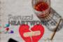 "Peruzzi Shares Tracklist For His Debut EP ""Heartwork""; Features Davido, Burna Boy, Popcaan & More"