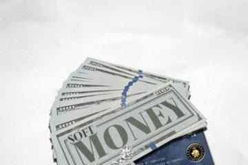 Soft – Money