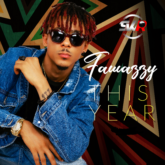 VIDEO + AUDIO: Fawazzy – This Year