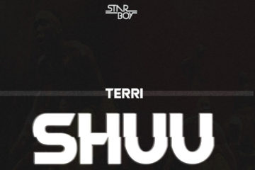 LEAK: Terri – Shuu