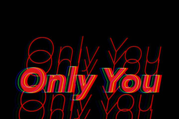 Madik – Only You ft. Dice Ailes