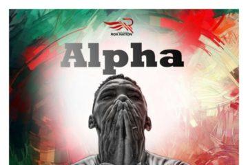 VIDEO: Okey Sokay – Alpha