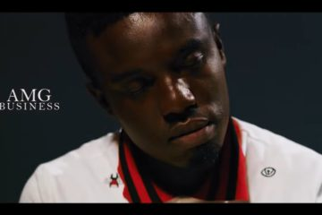 VIDEO: Criss Waddle ft. Kwesi Arthur – King Kong
