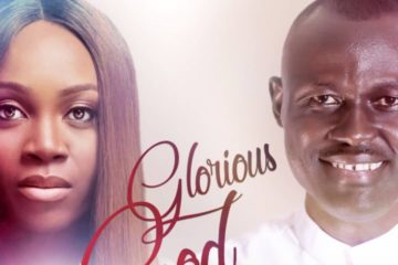 Elijah Oyelade feat. Glowreeyah Braimah – Show Us Your Glory (Remix)