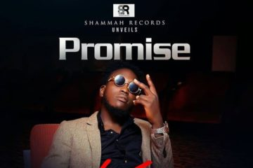 VIDEO: Promise ft. O'Livah – Key