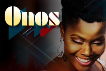 MUSIC: Onos – Hallelujah