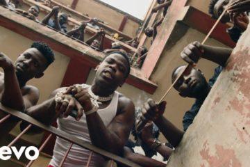 VIDEO: Casanova – 2AM ft. Tory Lanez X Davido