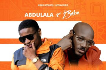 VIDEO: Abdulala Ft. 2Baba – Onyema