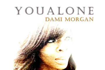 Dami Morgan – You Alone