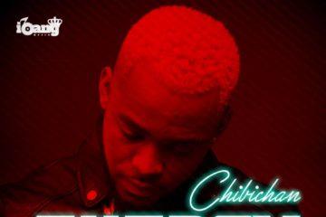 Chibichan – Energy (Prod. by Tspize)