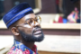 """I Detest Transactional Sex…"" Falz Reacts To Slut Shaming Claims"