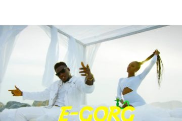 VIDEO: E-Gorg – Love