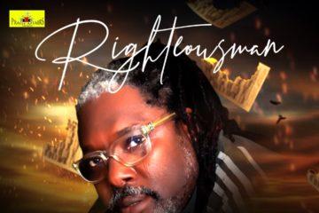 VIDEO: Righteousman – Fire Burn