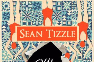 Sean Tizzle – Gyal Dem