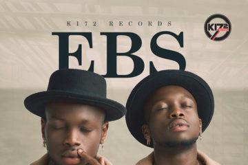 VIDEO: EBS – Wahala