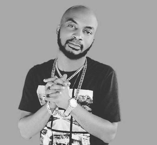Lord Of Ajasa Appreciates Artistes Who Contributed To His Recuperation