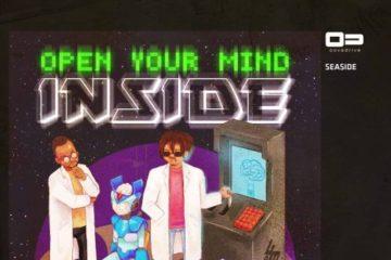 Magnom ft. Nshona Muzick – Open Your Mind Inside