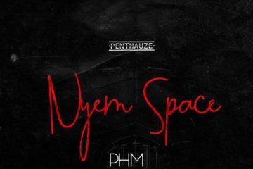 PHM ft. Rhatti, Nuno, Superboy Cheque, Phyno – Nyem Space