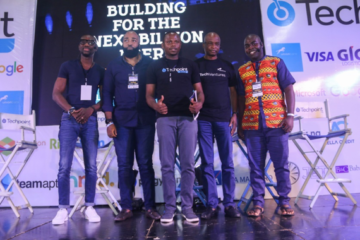 Nokia Phones Selfie Competition, Panel Sessions, SME Clinics and Other Highlights from HMD Global-partnered Techpoint Build 2019
