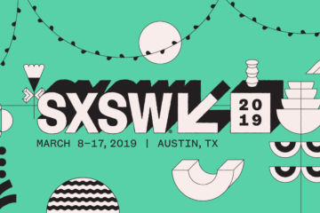 SXSW 2019: Mayorkun, Vector, Simi Join Adekunle Gold, Mr Eazi, Falz, Yemi Alade on List of Showcasing Artists