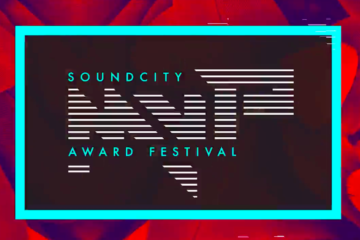 Burna Boy Wins Big At The 2018 Soundcity MVP Awards | Complete Winners List