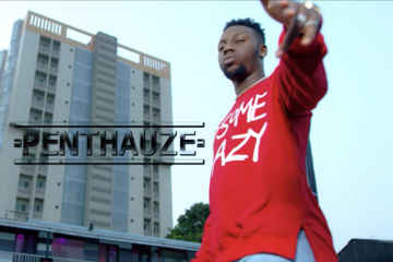 VIDEO: Deejay J Masta – ANI ft. Phyno & Flavour
