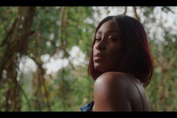 VIDEO: Tolani – Ba Mi Lo ft. Reekado Banks