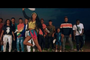 VIDEO: Zlatan – Zanku (Leg Work)