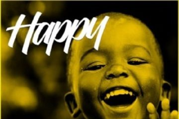 Koker – Happy