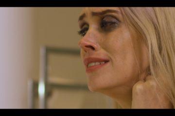 VIDEO: DJ Xclusive – Love